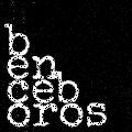 BOROS BENCE